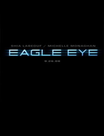 eagle-eye-poster