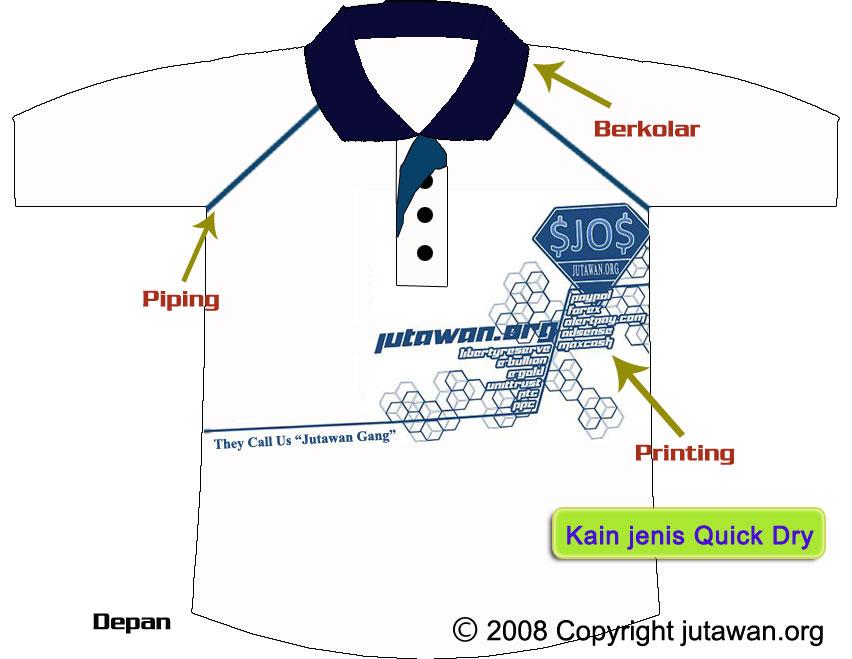 tshirt eksklusif jutawan.org