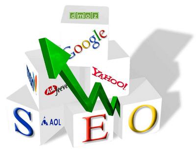 Cara Letakkan URL Blog Anda Di Search Engine Search-engine-submit