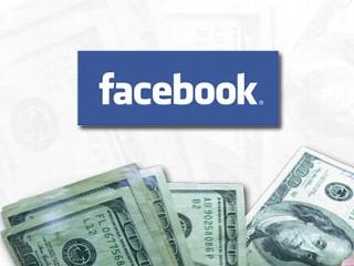 facebook_make_money