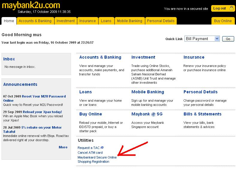 maybank-online-shopping