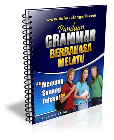 panduan-grammar-free