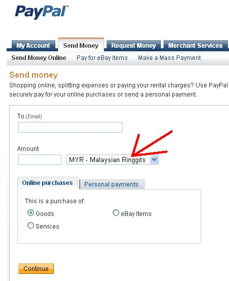 paypal-rm
