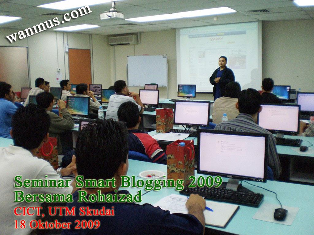 seminar-blog-permulaan