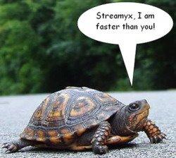 tmnet-streamyx-turtle