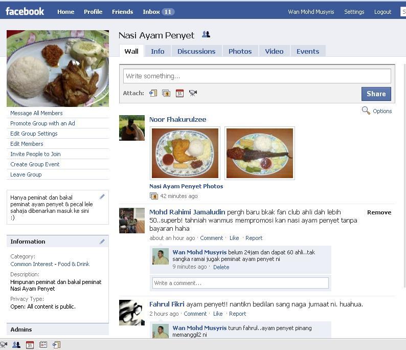 facebook-nasi-ayam-penyet
