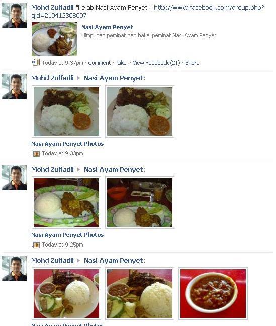 facebook-smartzul-nasi-ayam-penyet