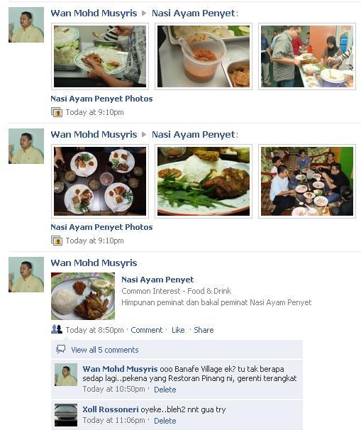 facebook-wanmus-nasi-ayam-penyet