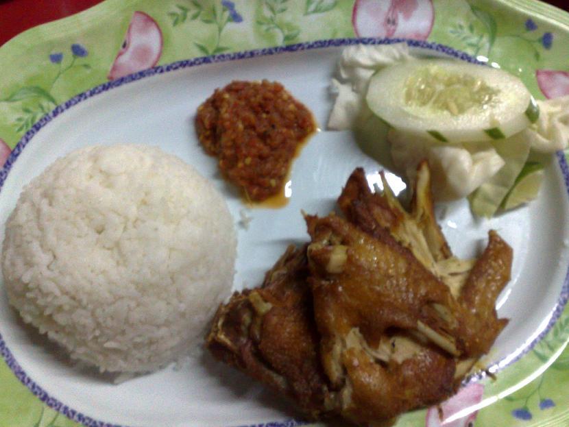 nasi-ayam-penyet-pinang2