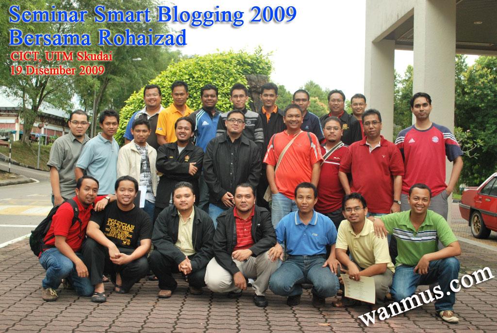 seminarsmartblogging