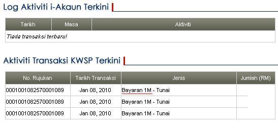 bayaran-kwsp-1malaysia