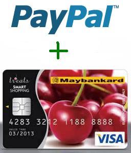 paypal-maybankard