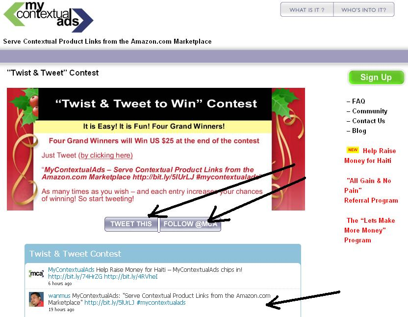tweettowinads3
