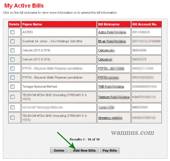 bayar-bill2