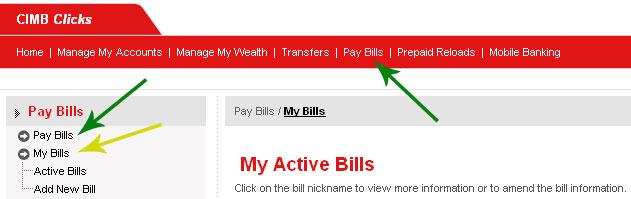 bayar-bill6
