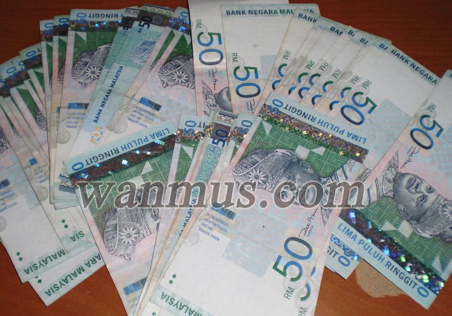duit-money-rm