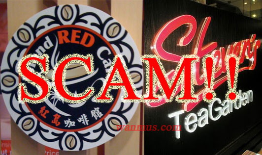 island_red_cafe_stevens_cafe_scam