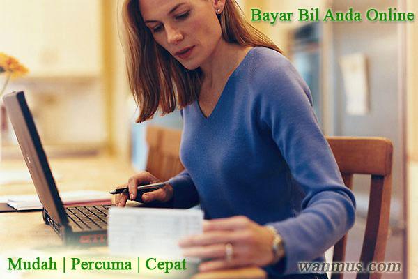 pay-bill-online-bayar-bil-online