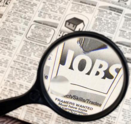 Cara mudah cari kerja kosong kerajaan