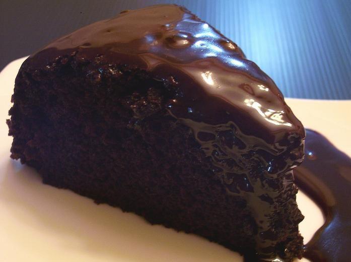 resepi-kek-coklat-kukus-moist