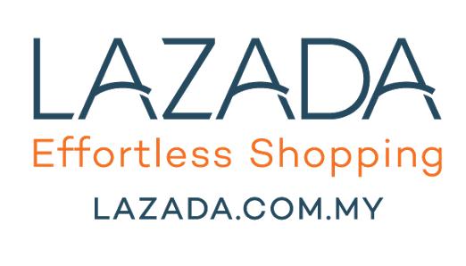 lazada-malaysia-logo-wanmus