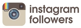 bisnes-ig-instagram-followers