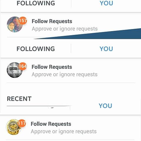 buat-duit-online-instagram-24-jam