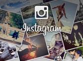 gambar-di-instagram