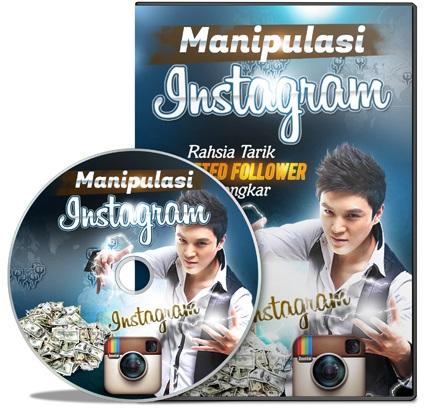 manipulasi-instagram-buat-duit-online
