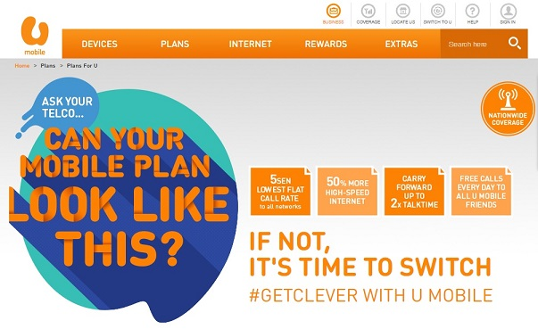 u-mobile-new-plan-call-data