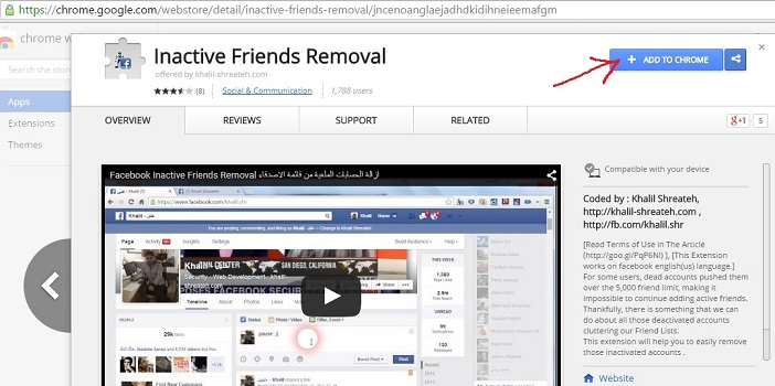 software how to remove inactive friends on facebook cara buang friend tak aktif di facebook reach friends limit