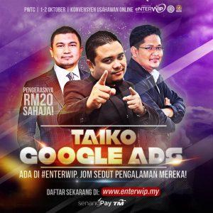 google-adwords-malaysia-enterwip-2016
